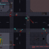 Metrocide Coming to PC and Mac Mid-October