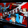 Persona 4 Arena Ultimax – Tohru Adachi Announced As Playable Character