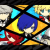 Persona Q: Shadow Of The Labyrinth – First String Of Paid DLC Announced