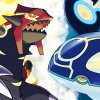 Pokemon Omega Ruby and Alpha Sapphire Gets Brief Trailer
