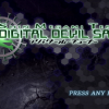 """SMT: Digital Devil Saga"" To Be Released On European PSN This Week"