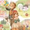 Story of Seasons Coming to PAL Regions Early Next Year