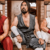 "Madman Entertainment To Release ""Street Fighter: Assassin's Fist"""