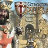 Stronghold Crusader 2 Reveals New E3 Trailer