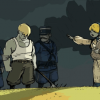 Valiant Hearts: The Great War Rages Worldwide