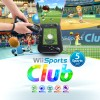 Wii Sports Club Baseball and Boxing Hitting Wii U eShop June 28