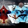 Suit up with this New DLC for The Amazing Spider-Man 2