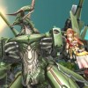 Ar nosurge: Ode to an Unborn Star to be released in Europe this September