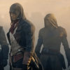 Assassin's Creed Unity release date and co-op gameplay revealed