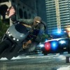 Second Battlefield Hardline beta announced for all platforms in the fall