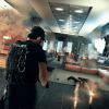 Battlefield Hardline multiplayer shown off; beta launched on PC and PS4