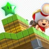 Captain Toad: Treasure Tracker Revealed, Toad Becomes the Hero