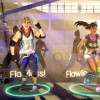 Dance Central Spotlight heading to the Xbox One in September