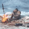 Go Beyond Death with new Dark Souls II Content