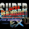Dead Rising 3 gets some fan-service packed DLC today