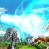 Dragon Ball Xenoverse Announced, First Trailer Released
