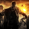 Test Your Survival Skills in Dying Light