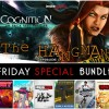 Indie Gala Friday Special Bundle #3 Now Available