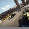 GRID Autosport gets Open Wheel Discipline video