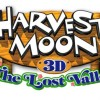 Harvest Moon: The Lost Valley announced by Natsume