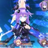 Some of Hyperdimension Neptunia Re;Birth1′s new features shown off in four gameplay clips