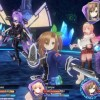 Hyperdimension Neptunia Re;Birth1 now available in North America and Europe