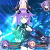 Hyperdimension Neptunia Re;Birth1 release date announced with new screens