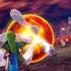 Hyrule Warriors' latest videos show off Link's sword and fire rod weapons