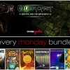 Indie Gala Every Monday Bundle #12 Now Available