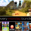 Indie Gala Every Monday Bundle #13 Now Available