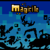 Magicite Review