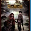 Maoyu: Complete Collection Review
