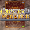 Monster Monpiece Review