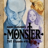 Monster Part 4 Review