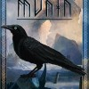 Munin Review