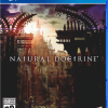 Natural Doctrine release date and limited edition announced