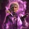 Phantom Dust to be rebooted for the Xbox One