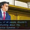 Phoenix Wright: Ace Attorney Trilogy Western release announced