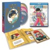 Ranma 1/2 Set 2 to be released in North America on June 24th