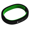 Razer Nabu Smartband Release Date set for December 2