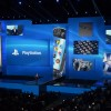 Sony's E3 2014 line-up revealed