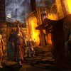 New Styx: Master of Shadows Trailer Shows Failure is Just Part of the Game