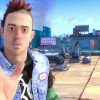 Sunset Overdrive E3 gameplay demo is crazy fun