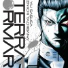 Terra Formars Volume 1 Review