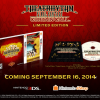 Theatrhythm Final Fantasy Curtain Call release date announced