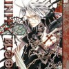 Viz highlights June digital manga plans; picks up Trinity Blood manga license