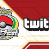 Official Pokemon World Championships Website Launched
