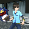 Akiba's Trip: Undead & Undressed to be released in Europe by NIS America