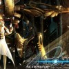 Ar nosurge: Ode to an Unborn Star Unveil New Screenshots and Trailer