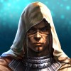 Enter the Mobile Animus in Assassin's Creed Memories